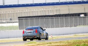 Cadillac Challenge Round 7 presented by Toyo Tires-10
