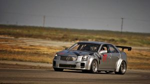 Cadillac Race rd 7 Buttonwillow (1)