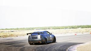 Cadillac Race rd 7 Buttonwillow (10)