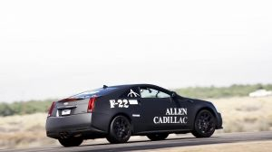 Cadillac Race rd 7 Buttonwillow (11)
