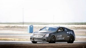 Cadillac Race rd 7 Buttonwillow (13)