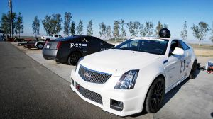 Cadillac Race rd 7 Buttonwillow (14)