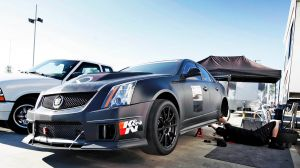 Cadillac Race rd 7 Buttonwillow (15)