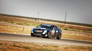 Cadillac Race rd 7 Buttonwillow (2)