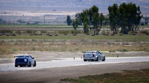 Cadillac Race rd 7 Buttonwillow (5)