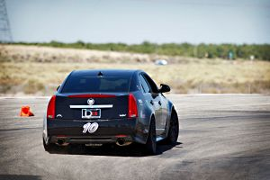Cadillac Race rd 7 Buttonwillow (6)