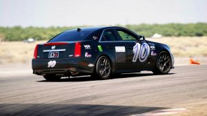 Cadillac Race rd 7 Buttonwillow (7)