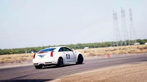 Cadillac Race rd 7 Buttonwillow (8)