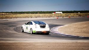 Cadillac Race rd 7 Buttonwillow (9)