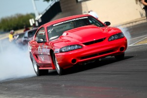 DynoJet Racer Brandon Alsept Finds Himself In Mean Street Title Hunt