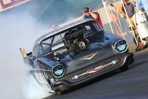 NMCA WEST World Street Finals Moved To Bakersfield Oct. 26-28