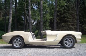 corvette article3
