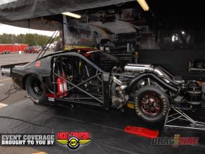 Shakedown Nationals Same Day Coverage From Englishtown
