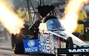 MSD Performance Racers Take Drag Week, Dominate NHRA Winners Circle