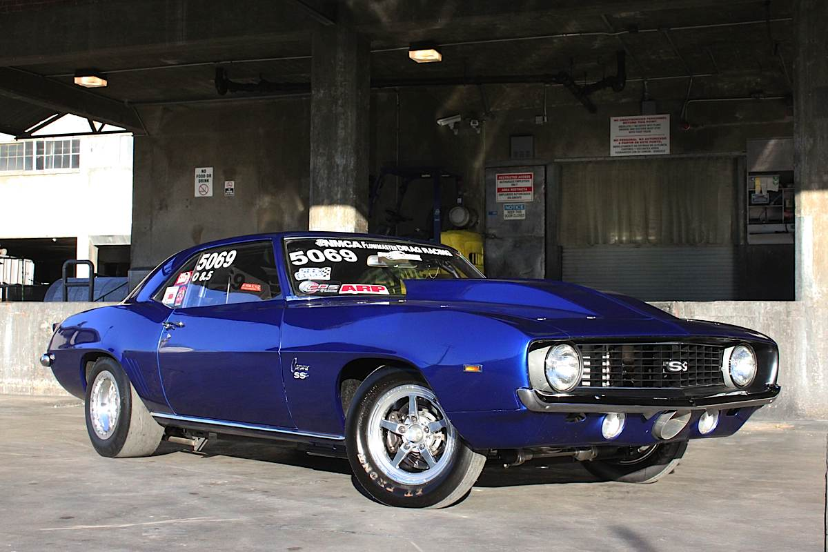 1969 camaro for sale craigslist related keywords suggestions 1969. Cars Review. Best American Auto & Cars Review