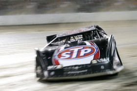 No More Prelude To The Dream – Eldora Announces 2013 Major Dates