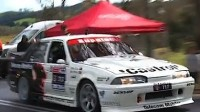 Walkinshaw-1
