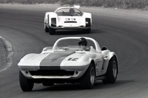 "Does Corvette's Racing History Earn it the ""Best Brand"" Title?"