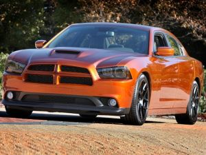 Video: Chrysler Unleashes Torrent Of Details For SEMA Collection
