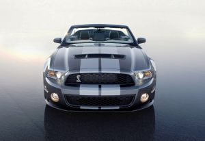 2014 Ford Mustang Pricing Announced