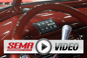 SEMA 2012: Kicker Upgrades Medley's Coupe and Adds Powersports Line