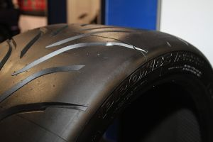 SEMA 2012: Toyo Proxes Tires – Performance with No Regrets