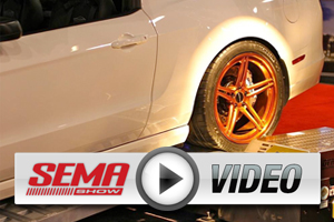 SEMA 2012: Dynocom Announces Upgrades to 5000 Series Chassis Dyno