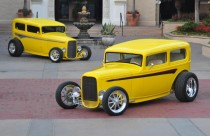 goodguys_giveaway_hot_rod_debut
