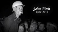 john_finch_tribute_video_5