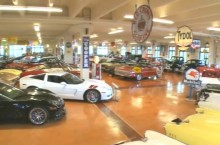 vette_collections_albaugh_3