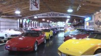 vette_collections_mcdorman