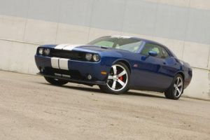 ProCharger To Release 2011+ HEMI Supercharger Systems In January