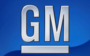 GM Buys Back 200 Million Shares From U.S. Government