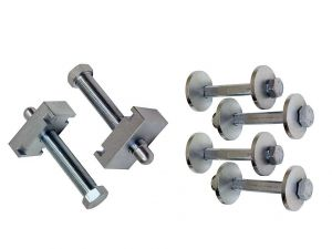 QA1 Now Offers Mopar Torsional Bolt And Camber Bolt Adjusters