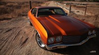 big_muscle_1970_custom_chevelle_4