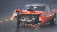 camaro-crash-2