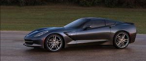 2014-Chevrolet-Corvette-004