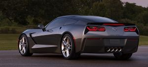2014-Chevrolet-Corvette-005