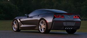 2014-Chevrolet-Corvette-007