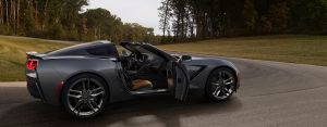 2014-Chevrolet-Corvette-008