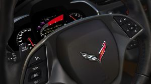 2014-Chevrolet-Corvette-017