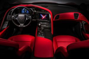 2014-Chevrolet-Corvette-019