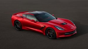 2014-Chevrolet-Corvette-043