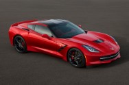 2014-Chevrolet-Corvette-043-medium