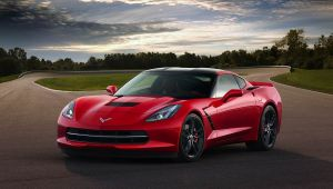 2014-Chevrolet-Corvette-046