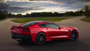 2014-Chevrolet-Corvette-047