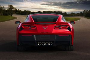 2014-Chevrolet-Corvette-048