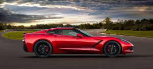 2014-Chevrolet-Corvette-051