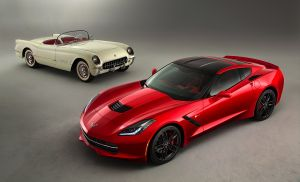 2014-Chevrolet-Corvette-055