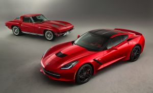 2014-Chevrolet-Corvette-056